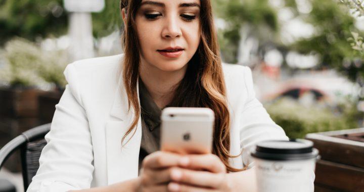 tracking-apps-koennen-bei-der-gewichtsreduzierung-helfen-oder-auch-nicht