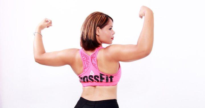 muskeln-wiegen-nicht-mehr-als-fett